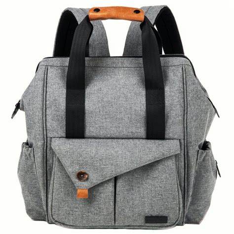 dokoclub bag best 25 baby bags ideas on bag