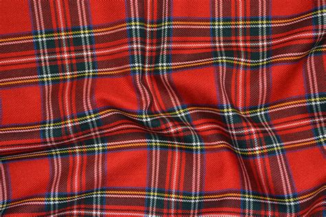 what is tartan our 14 scottish valentine loves