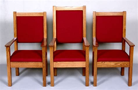 church pulpit furniture for the white free home design
