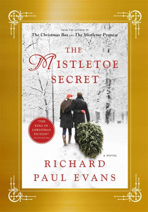 best the mistletoe cattleman s club books the mistletoe secret ebook by richard paul