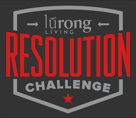 lurong living challenge lurong paleo challenge crossfit team offutt tactical fitness