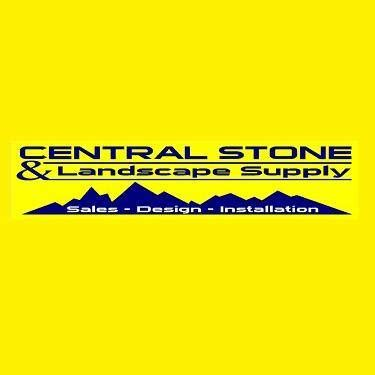 central stone landscape supply us marble granite