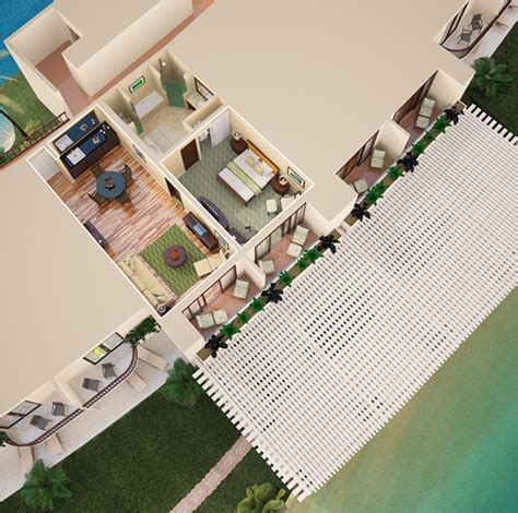 hilton hawaiian village lagoon tower floor plan hilton waikoloa village 3d floor plans