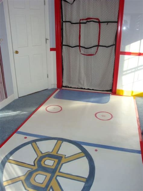 knee hockey rug pin by rodriguez disciacca on george