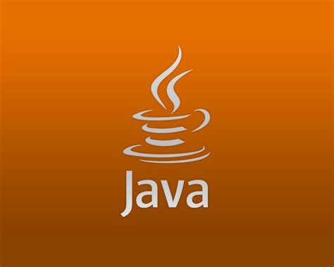 logo programming exercises recursion in java with exle programming techniques tutorial