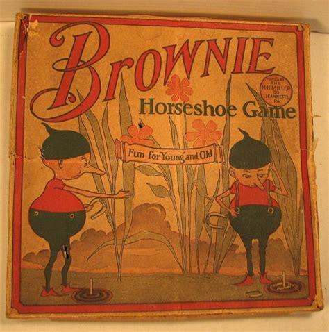 Gamis Amio Black Brownie S 65 besten household spirit brownie scottish bilder auf elfen kreaturen