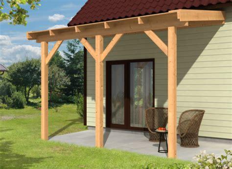veranda zwart hout aanbouw veranda lariks douglas houten aanbouw overkapping