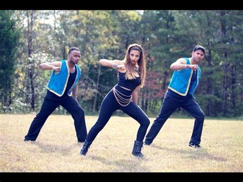 dance tutorial on kamli marjaani marjaani bollywood hiphop bollyhop dance