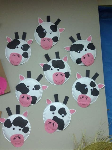 farm animal crafts for pin farm for on