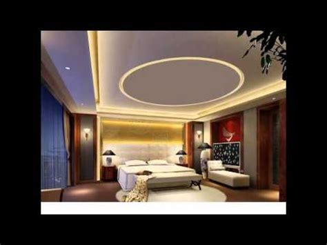 saif ali khan home house design  dubai  youtube
