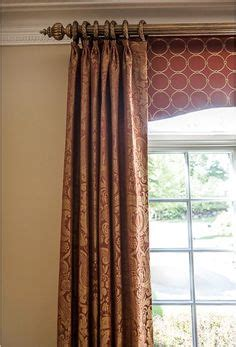 country curtains hunt valley 1000 images about living room blinds and windows on