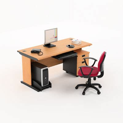 Daftar Meja Kantor High Point meja kantor high point one distributor furniture kantor