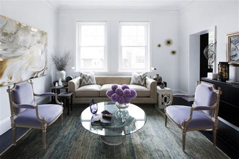 lavender living room living with lavender this or that nbaynadamas