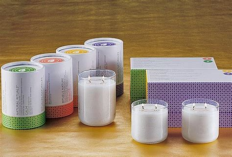 unique candles best aromatherapy scented candles direct 50 best images about partylite candles gifts on