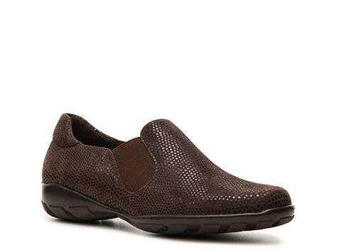 vaneli sport shoes vaneli sport anemone slip on dsw