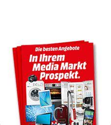 mit welcher bank arbeitet media markt ihr mediamarkt m 252 nchen euroindustriepark