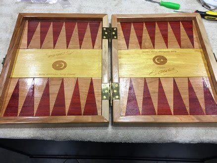 backgammon board woodworking plans backgammon board by kyle89 lumberjocks