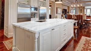 Bathroom Vanity Manufacturers Canada Calacatta White Quartz Countertop White Quartz Vanity Top