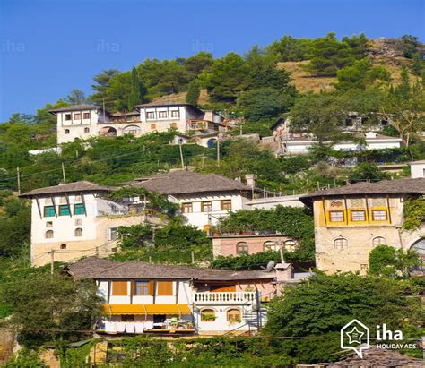 affitto appartamento affitti appartamento albania per vacanze con iha privati