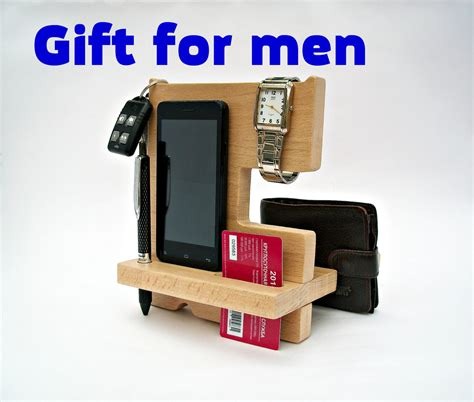 gifts for men anniversary gifts for men gift for husband boyfriend gift