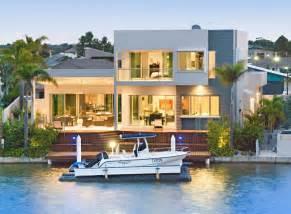 how to save money and house swap wyza australia