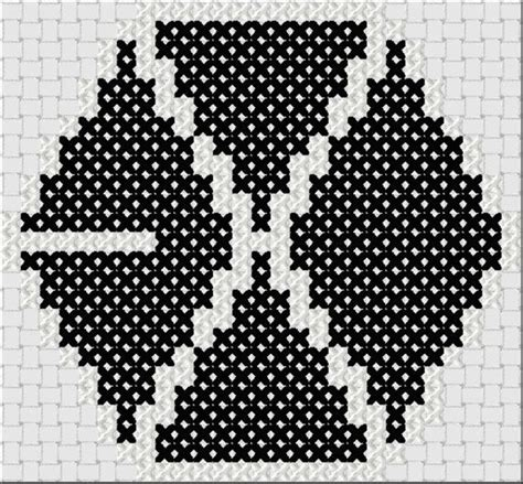 exo logo pattern lock 224 best images about cross stitch on pinterest perler