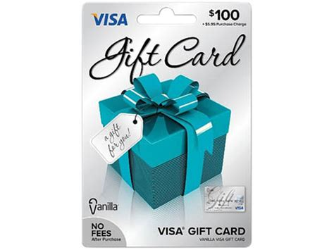 can you make purchases with a visa gift card visa 100 gift card newegg