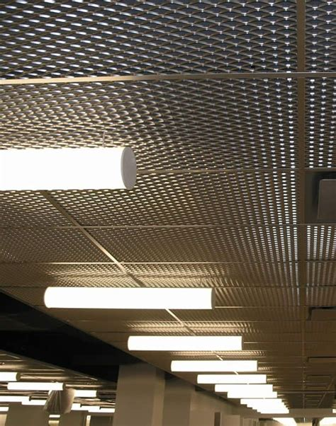 Ceiling Design Panels 19 Best Images About Perforated Ceiling On