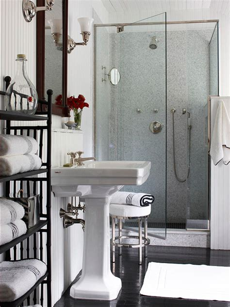 pros and cons of having a walk in shower learn the pros and cons of having a walk in shower
