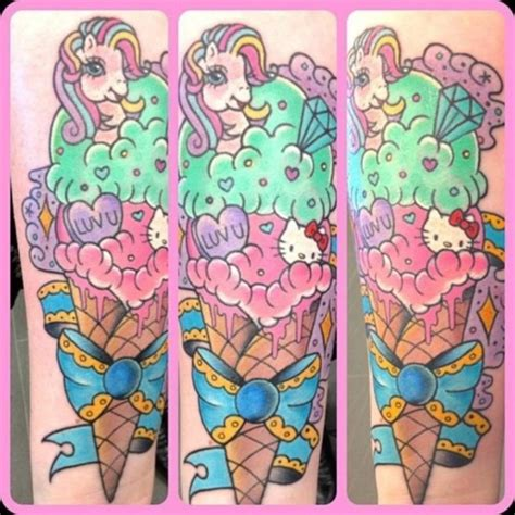 tattoo goo brisbane 10 images about tattoos whimsical on pinterest my