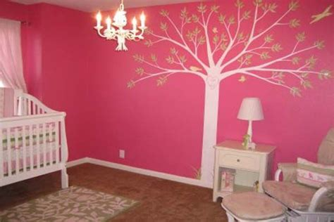little girls bedroom paint ideas painting ideas for girls room