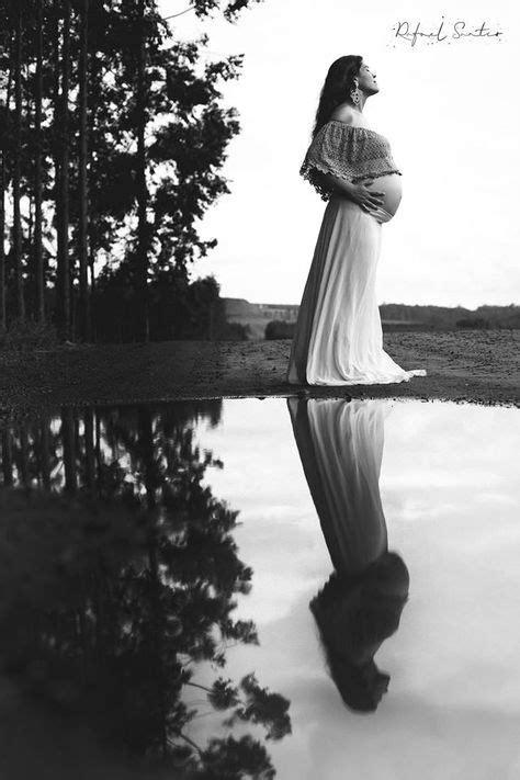 Heloisa a caminho. #pregnant #gravidez #amordemae #
