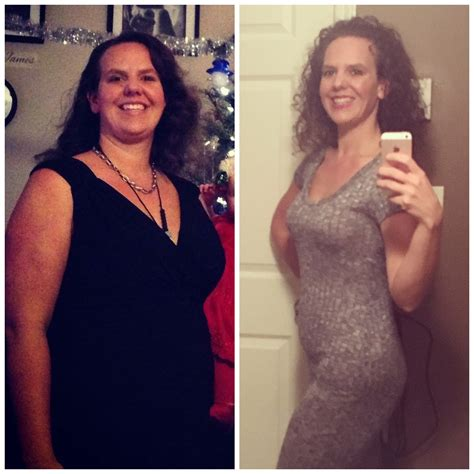 weight loss 70 pounds 70 pounds lost battling the weight the weigh we were