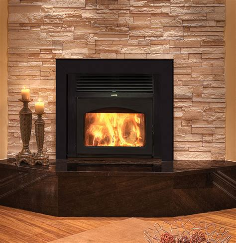 gallery category fireplace insterts image fireplace