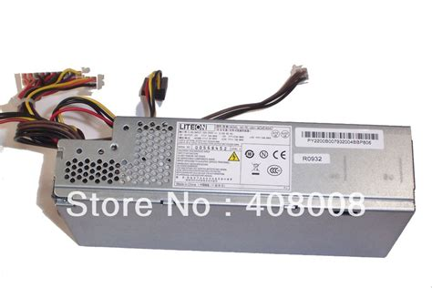 Dps Help Desk by For Genuine Acer Gateway Emachines Dps 220ub A Ps 5221