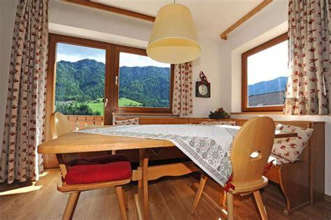 ricerca appartamenti ricerca appartamenti e vacanza in val gardena