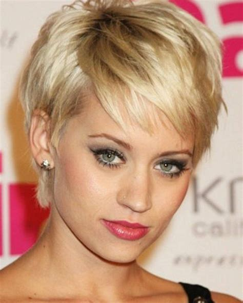 famous women with thin hair best 25 over 40 hairstyles ideas on pinterest short