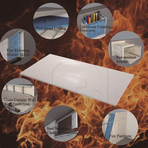 fire resistant house siding material fire resistant house siding materials 90min fire rated cement fiber board buy fire