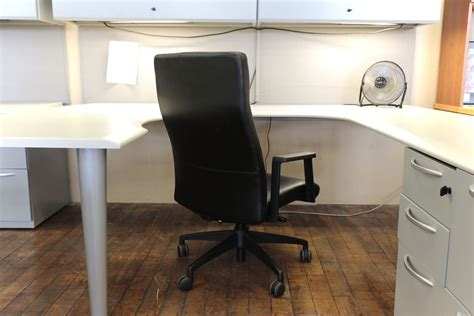 hawaii office furniture hawaii office furniture 28 images hi back modern