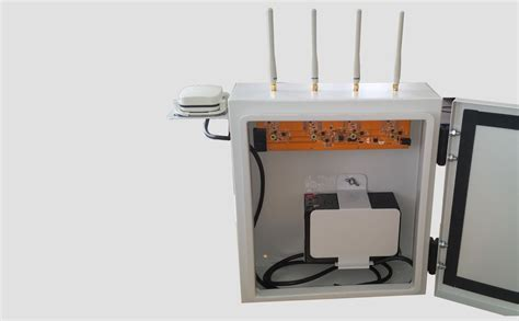 mobile phone detector mami mobile phone detection