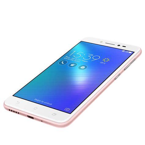 Asus Zenfone Live Zb501kl Ram 2gb 16gb telefon mobil dual sim asus zenfone live zb501kl 1 4ghz 16gb 2gb ram lte