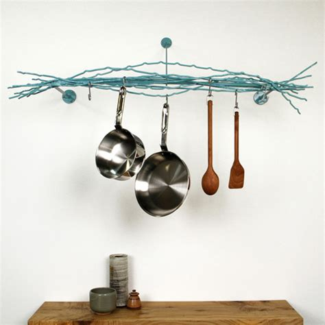 Pot Rack merkled pot rack modern pot racks and accessories chicago by merkled studio