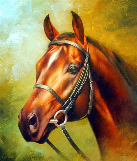 imagenes artisticas de caballos pintura moderna y fotograf 237 a art 237 stica cuadros de
