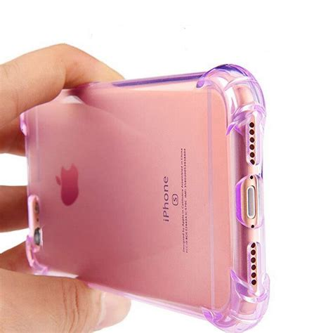 Casing Cover Handphone Anticrack Anti For 1 iphone 8 8plus iphone 7 cover end 12 27 2018 5 15 pm