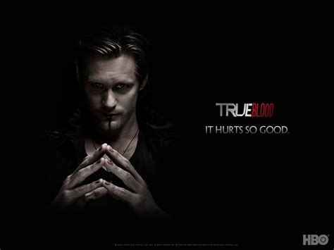 true blood true blood true blood wallpaper 6720905 fanpop