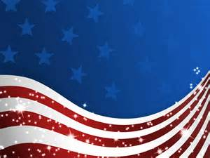 patriotic background powerpoint backgrounds for free