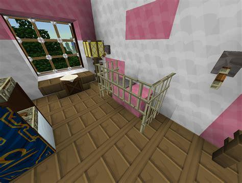 furniture tutorial easy ways    minecraft house