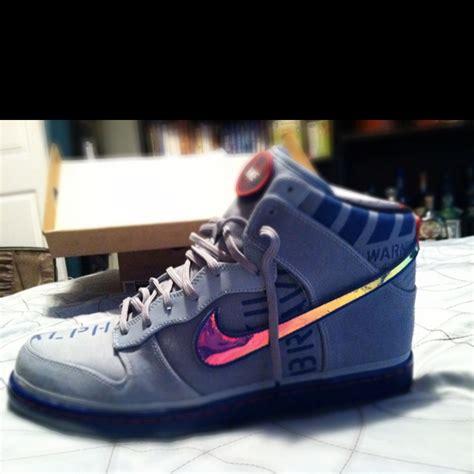 dope shoes for dope nike sneakers dope nike wallpaper progress