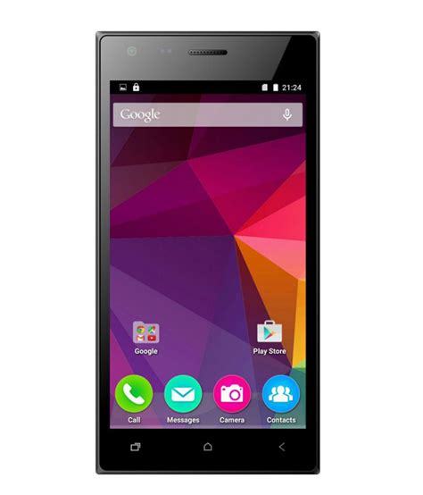 maicromax mobile micromax canvas xp 4g price in india buy micromax canvas