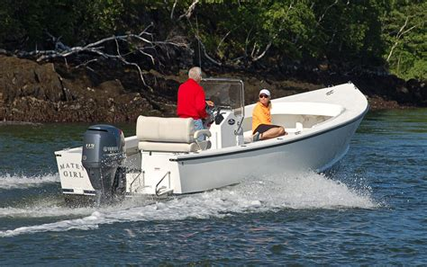 seaway boats review new boat seaway 24 sport center console new england
